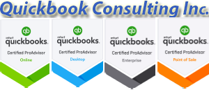 BELLEVUE, WA  Accounting Firm| IRS Tax Forms and Publications Page | Quickbook Consulting Inc.
