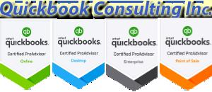 QuickBooks Support: Call Us @ 1 -855- 441- 4436